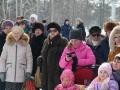 Сударыня Масленица (5)